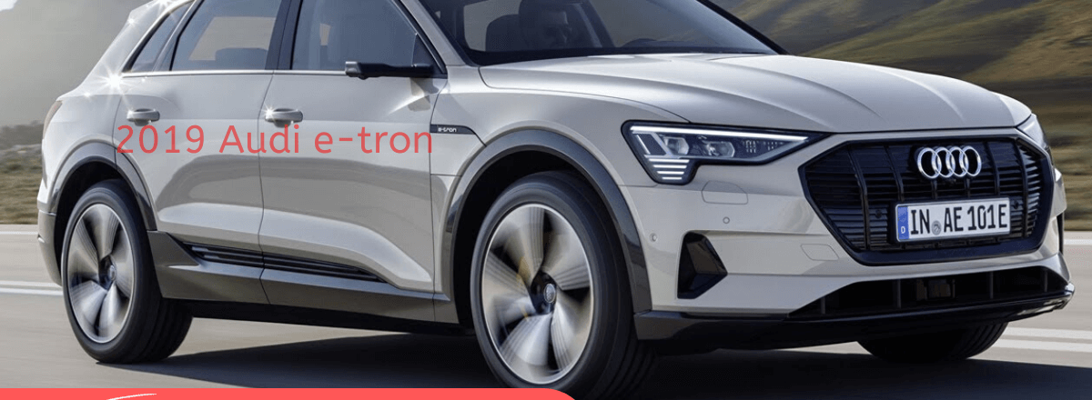 Be Conscious about Nature and Consider these 2 Electric Vehicles in 2019