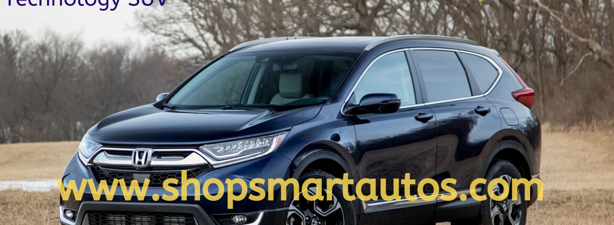 An Easy Guide on the Best Used Cars in 2019 for Different Consumers in the USA