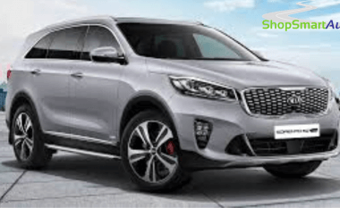 Looking for Cars for Money in 2019? Don't Forget to Add these Vehicles in Wishlist