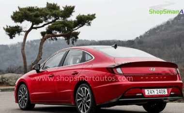 The Best Hyundai Models for 2020