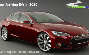 New EVs Arriving in 2020 – 3 EVs You Should Wait For