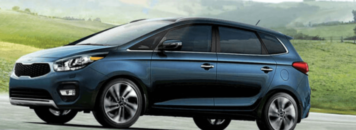 4 Best Pre-owned Vehicles under $5,000 to be Found for Different Users