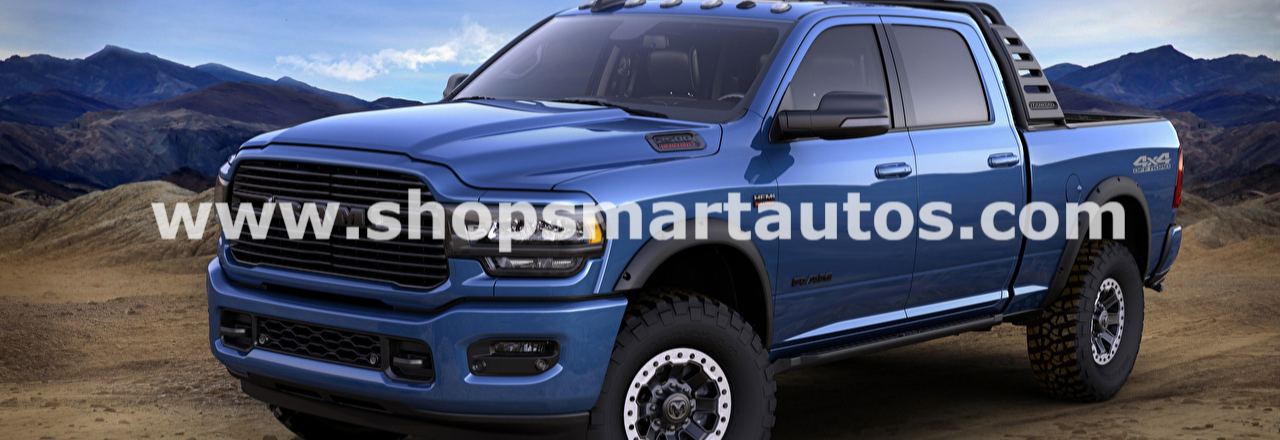 Want to Buy a Mid-Size Truck? Try These Ones