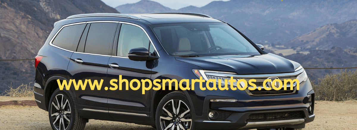Top 3 Affordable and Mid-Sized SUVs to Find under $35,000 in the Used Car Section