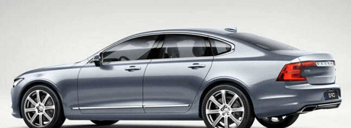 The Best Volvo Models for 2020 That Are Coming with Astonishing Updates